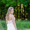 Taylor_Bridal_039