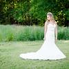 Taylor_Bridal_003