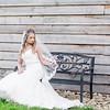 Taylor_Bridal_177