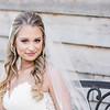 Taylor_Bridal_186