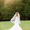 Taylor_Bridal_250