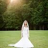 Taylor_Bridal_247