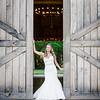 Taylor_Bridal_102