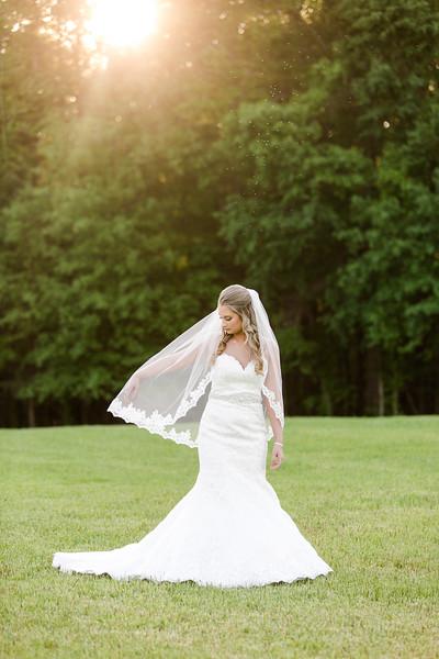 Taylor_Bridal_251