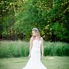 Taylor_Bridal_008