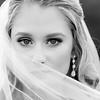 Taylor_Bridal_269