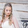Taylor_Bridal_189