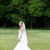 Taylor_Bridal_214