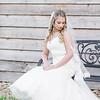 Taylor_Bridal_170