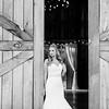Taylor_Bridal_105