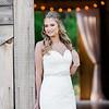 Taylor_Bridal_111