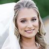 Taylor_Bridal_263