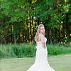 Taylor_Bridal_046