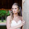 Taylor_Bridal_143