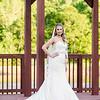 Taylor_Bridal_200