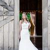 Taylor_Bridal_107