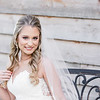 Taylor_Bridal_192