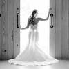 Taylor_Bridal_117