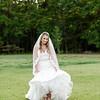 Taylor_Bridal_223