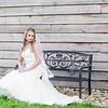 Taylor_Bridal_173