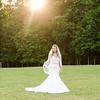 Taylor_Bridal_259