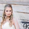 Taylor_Bridal_184