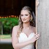 Taylor_Bridal_145