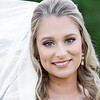 Taylor_Bridal_262