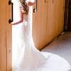 Taylor_Bridal_126