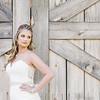 Taylor_Bridal_082
