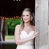 Taylor_Bridal_147