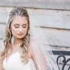 Taylor_Bridal_188