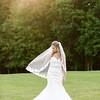 Taylor_Bridal_252
