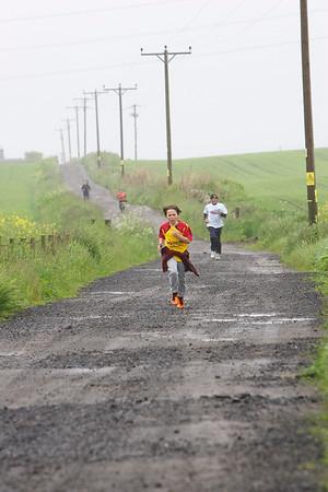 Fun Run   Fun Run