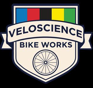 Team VeloScience