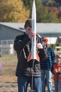 Rocket Day 2015 7442