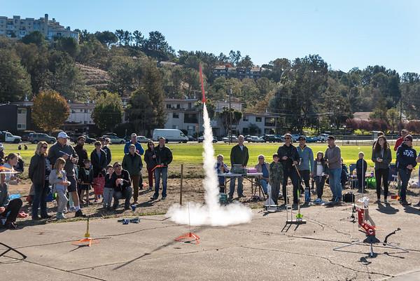 Rocket Day 2015 7454