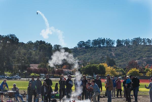 Rocket Day 2015 7457