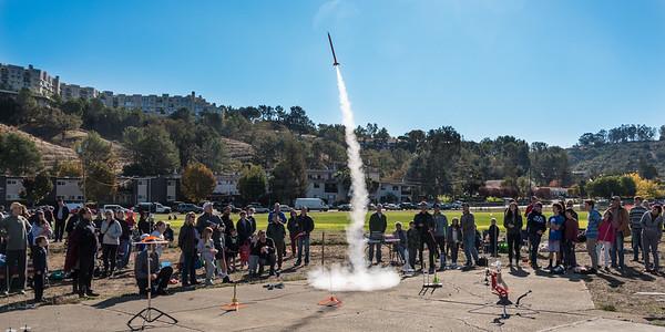 Rocket Day 2015 7455