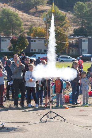 Rocket Day 2015 7459