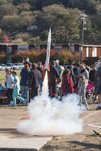 Rocket Day 2015 7450