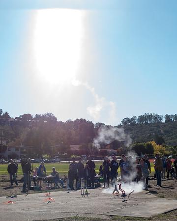 Rocket Day 2015 7458