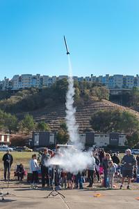Rocket Day 2015 7469