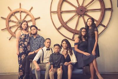 Anda_Family_2019_1331