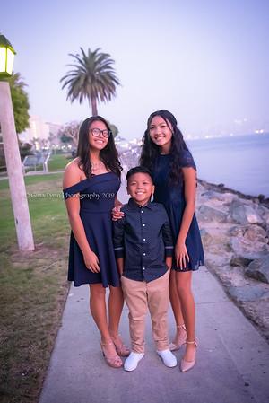 Anda_Family_2019_1065