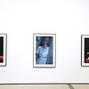 "The ""Cindy Sherman: Imitation of Life"" Press Preview"