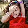 Rainbow-Raj-Siona-Serafina-014