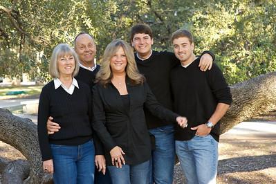 Dooley-family-004