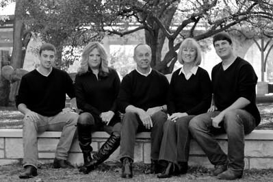 Dooley-family-040