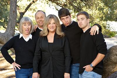 Dooley-family-005
